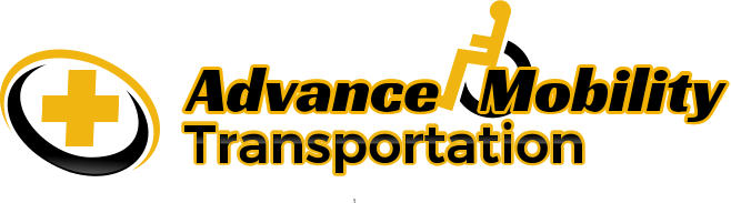 Advance Mobility Transportation